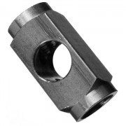 Ring – Type TJK – aluminium